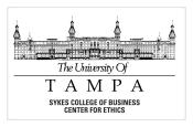 14-university of tampa