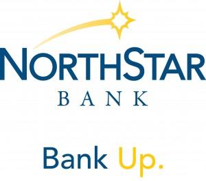 NSB_Logo_BankUp