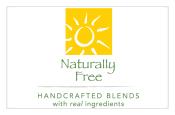 15-naturally-free