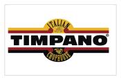 timpano