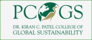 The Patel College of Global Sustainability opened in 2010.