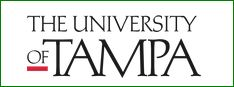 The University of Tampa also offers a focus on the environment.