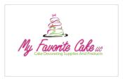 15-favorite-cake