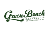 15-greenbench