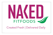 15-naked-fit-foods
