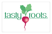 15-tasty-roots