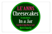 16-leanns-cheesecakes