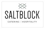 16-saltblock