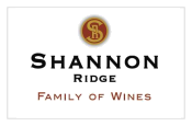 16-shannon-ridge-wines