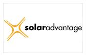 16-solar-advantage