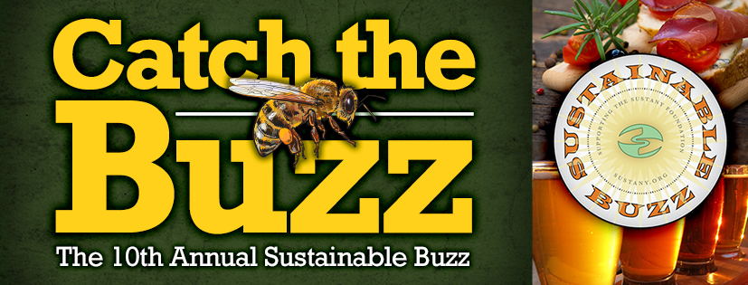 The 10th Annual Sustainable Buzz Tampa