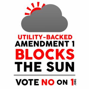 vote-no-on1