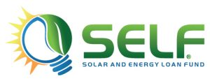 Solar and Energy Loan Fund - SELF