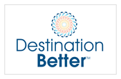 Destination Better
