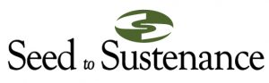 Seed to Sustenance logo