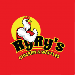 RyRy's Chicken & Waffles