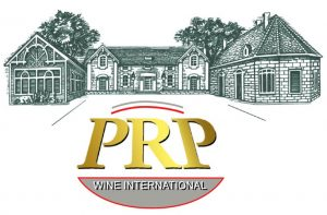 PRP Wines International