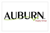 Auburn Supply Group