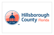 Hillsborough County Florida