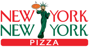 New York New York Pizza