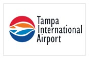 Tampa Intl Airport