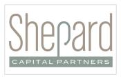 Shepard Capital Partner