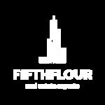 logo_5-1.png