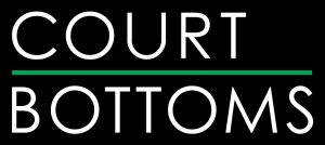 Court-Bottoms-Logo-large