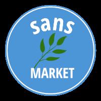 Sans Market