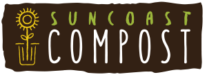 Suncoast_Compost_Primary_cmyk-01