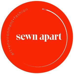 sewn-apart-final-cmyk