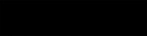 valhalla logo transp